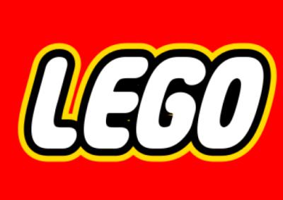 Lego в Московском Планетарии