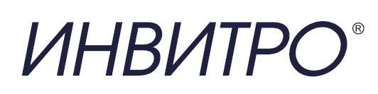 Invitro в Московском Планетария