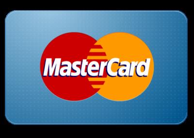 Mastercard в Московском Планетарии