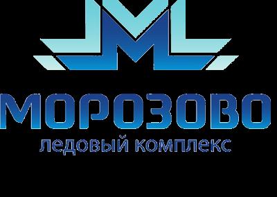 ЛД Морозова