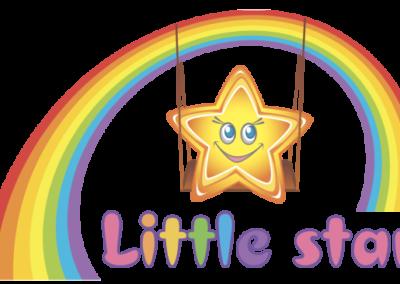 Little Star & Happy City indoor Mirkov